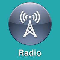 Messze még az iRadio indulása