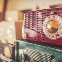 Közeleg a hagyományos rádiózás vége Nagy-Britanniában