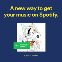 A Soundcloud és a kiadók babérjaira törne a Spotify