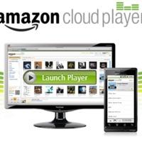 Integrálja zenei szolgáltatásait az Amazon