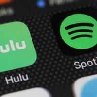 Gigantikus Spotify megállapodás