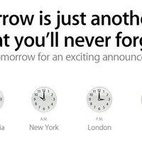 Holnap az Apple véget vet az MP3 uralmának?