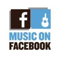 Szeptemberben bejelentik a Facbook zenei platformját