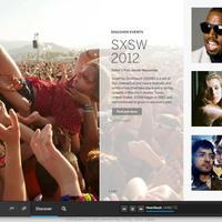 Lehet-e sikeres az új MySpace?