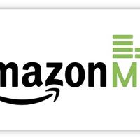 Streaming szolgáltatáson dolgozik az Amazon is