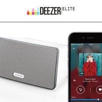 Immár globálisan is elérhető a Deezer HD streaming szolgáltatása