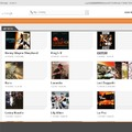 Végre teljes a Google Music repertoárja