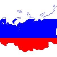 A jövő digitális zenei paradicsoma: Oroszország