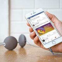 Továbbra is sok a bizonytalanság a Facebook zenei tervei körül