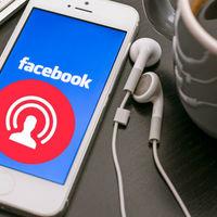 A Facebook a rádióipart is felforgathatja hamarosan!