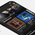 Nem viccel a Google: minden Android telefon zenei lejátszója a Youtube Music lehet