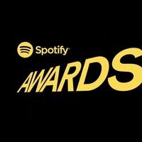Jönnek a streaming zenei Oscar-díjak