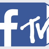 Zenei videókkal tör be a zeneiparba a Facebook