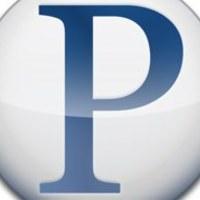 A Pandora, a tőzsde és a nehézségek