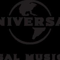 Tőzsdére megy a világ  legnagyobb zenei kiadója