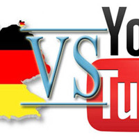 Precedens értékű pert vesztett a Youtube Németországban