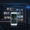 Jönnek a zenei videók az Amazon streaming szolgáltatásába