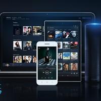 BRÉKING:Az év végére az Amazon beelőzheti az Apple Music-ot