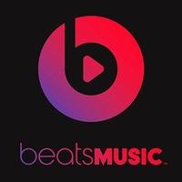 Dadogva indult a Beats Music