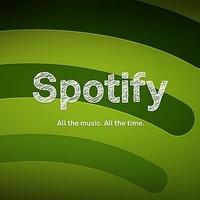 Újabb a  Spotify tőzsdére lépésére utaló jelek...