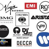 Kik lesznek az új zeneipari szereplők?