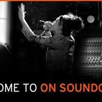 Gyakorlatilag nem termel bevételeket a Soundcloud előadói programja