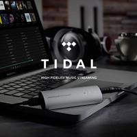 Youtube szeretne lenni a TIDAL?