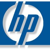 Zenei szolgáltatást indít a HP