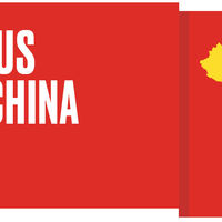 Rakétaszerű növekedésbe kapcsolt a kínai zeneipar