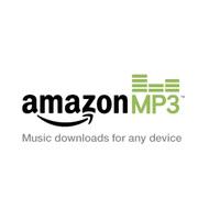 Az iTunes-Amazon háború