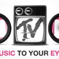 Az MTV a leglátogatottabb zenei site