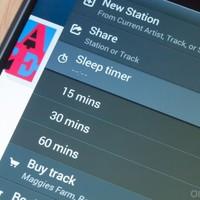 Eltörölte mobilzenehallgatási korlátait a Pandora