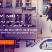 Itt a Soundcloud régóta várt streaming szolgáltatása