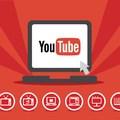 A Youtube önmagában nagyobb, mint az összes többi streaming szolgáltatás