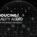 Saját audio formátumot mutatott be a Sony
