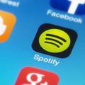 A Spotify összeveszhet a nagy  zenei kiadókkal