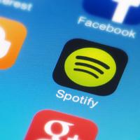 Tőzsdére megy a Spotify és mégsem