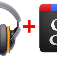 Google Music, második nekifutás