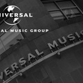 Sokkolhatja a világ zeneiparát a legnagyobb kiadó eladásának csúszása?