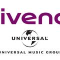 Eldőlt:eladja a világ legnagyobb zenei kiadóját a tulajdonosa