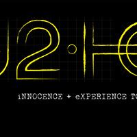 A U2 a nagy innovátor