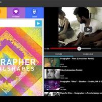 A Spotify is belép a zenés üzenetküldő háborúba