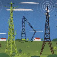 Elérkeztünk a hagyományos rádiózás végére?