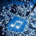 A blockchain lenne a zeneipar jövője?