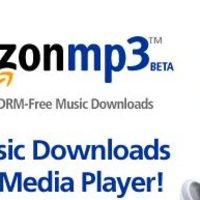 Az Amazon hatása a zeneiparra