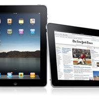 Zene nélküli az iPad