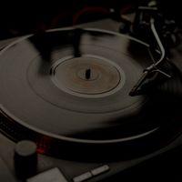 Abszolút új utakat nyithat a zeneiparban a Soundcloud kistestvére