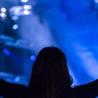 A zeneipar következő növekedési területe: élő koncertközvetítések