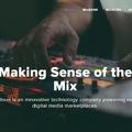 Egy apró programkód ami alapjaiban forradalmasíthatja az elektronikus zenét