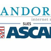 A Pandora és a nagy jogdíjvita